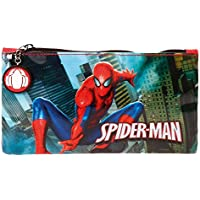 Spiderman - Neceser Estuche portatodo (Joumma 4074061)