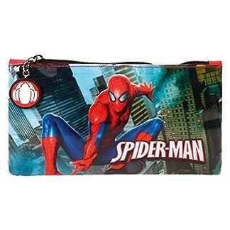 Spiderman – Neceser Estuche portatodo (Joumma 4074061)