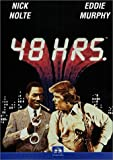 "Afficher ""48 heures"""