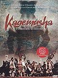 Kagemusha L'ombra del guerriero kostenlos online stream