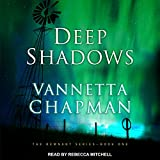 Deep Shadows: Remnant Series, Book 1