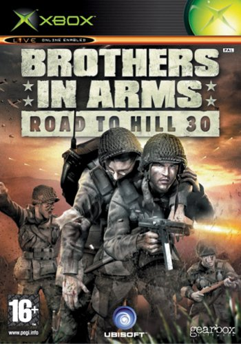 brothers-in-arms-road-to-hill-30-xbox