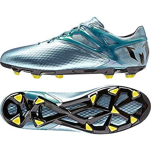 adidas Performance - Messi 10.1 Fg/ag, Scarpe da calcio Uomo