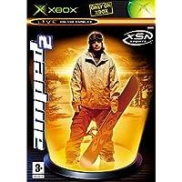 Amped 2 (Xbox Originals) [Import