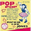 Pop Pop(Ltd.Reissue)