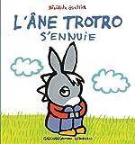 "Afficher ""L'âne Trotro s'ennuie"""