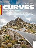 CURVES Mallorca: Band 10