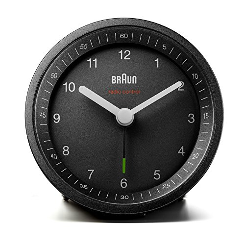 braun-reloj-despertador-controlado-por-radio-80-x-80-x-56-mm-color-negro-importada-de-inglaterra