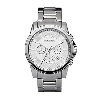 Armani Exchange Men's Watch AX2058