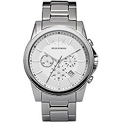 Reloj Armani Exchange para hombre AX2058