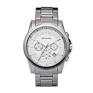 Armani Exchange Herren-Uhr AX2058