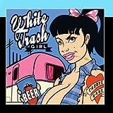 Songtexte von Candye Kane - White Trash Girl