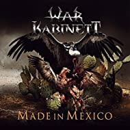 Made In Mexico [Explicit]