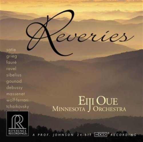Reveries [Import allemand]