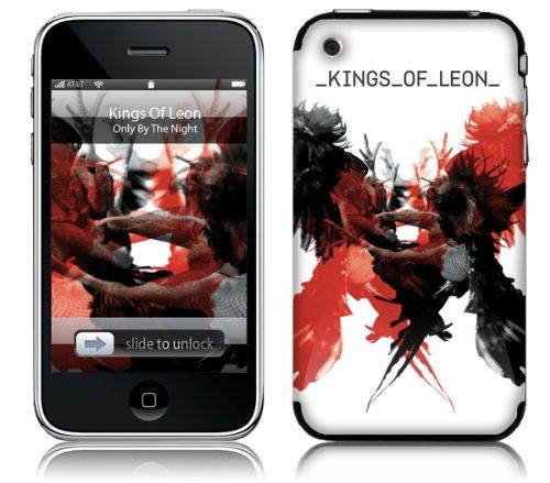 Preisvergleich Produktbild Unbekannt Only by Night (Us) iPhone 3g