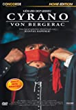Cyrano von Bergerac kostenlos online stream