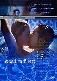 Swimfan kostenlos online stream