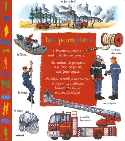 """<a href=""""/node/153440"""">Les Pompiers</a>"""