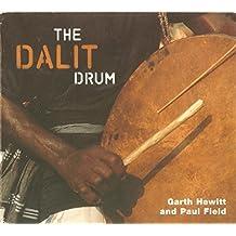 Dalit Drum