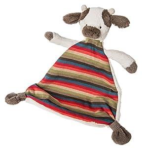 Mary Meyer 42805 Booboo Moomoo Cow Lovey - Peluche