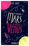 Les hommes viennent de Mars, les femmes viennent de Vénus - Version condensée par Gray