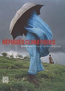 """Afficher """"Réfugiés climatiques"""""""