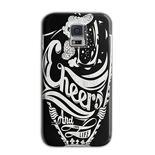 cheers-long-life-fun-epic-drink-new-black-3d-samsung-galaxy-s5-case-wellcoda