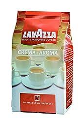 Caffè Crema Aroma