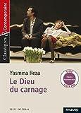 Telecharger Livres Le Dieu du carnage (PDF,EPUB,MOBI) gratuits en Francaise