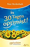 In 30 Tagen Optimist (Amazon.de)