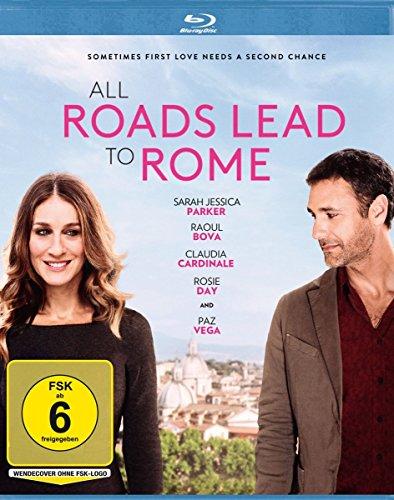 all-roads-lead-to-rome-blu-ray