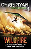 Wildfire: Code Red