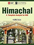 Himachal: A Complete Analysis for HAS