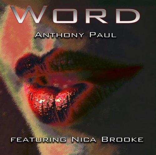 Word (feat. Nica Brooke) [Original Dub Mix]