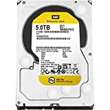 Western Digital RE 5TB 3.5