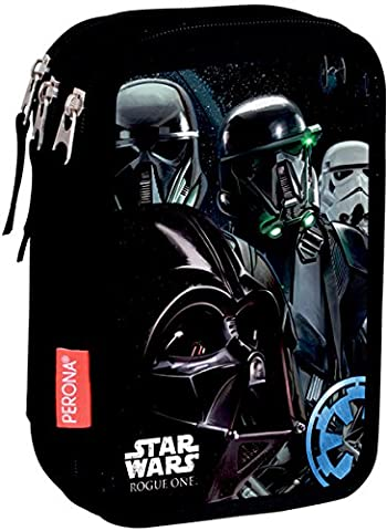 Star Wars Rogue One Imperial - Pencil Case 45