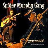 Spider Murphy Gang - Unter'm Kastanienbaum