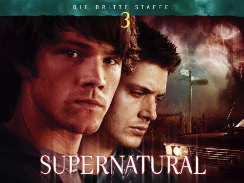 supernatural alle staffeln online schauen