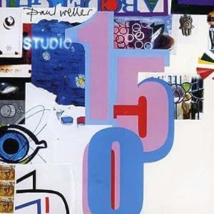 Studio 150 (Lim.ed.mit Live CD