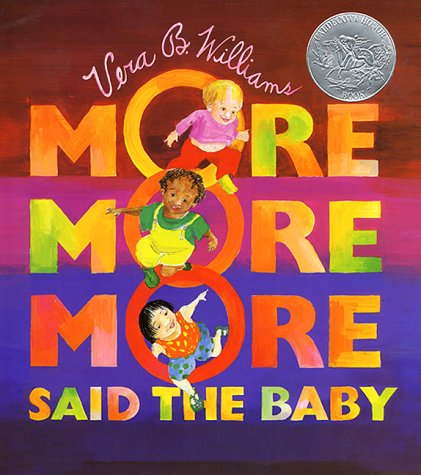 by-williams-vera-b-more-more-more-said-the-baby-oct-1990-hardcover-