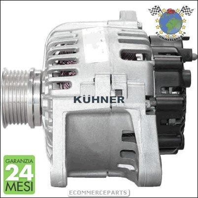 bce-alternador-kuhner-renault-kangoo-express-gasolina-gasauto-gpl-2008-
