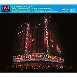 Joe Bonamassa: Live At Radio City Music Hall [Blu-ray]