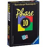 Ravensburger Spiele 82190 - Phase 10