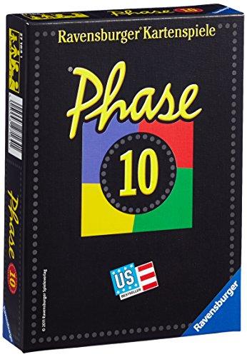 ravensburger-27164-phase-10-kartenspiel