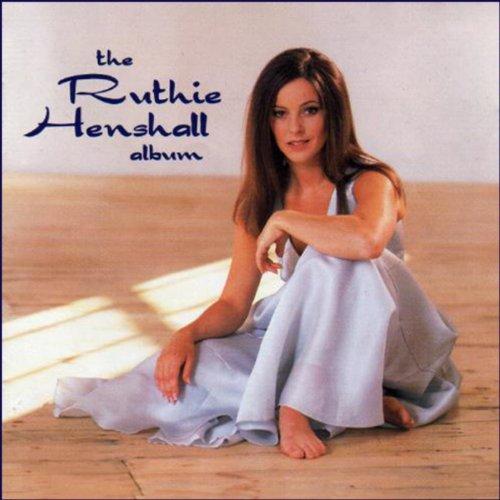 The Ruthie Henshall Album