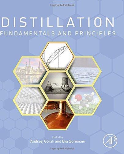 Distillation: Fundamentals and Principles (2014-08-08)