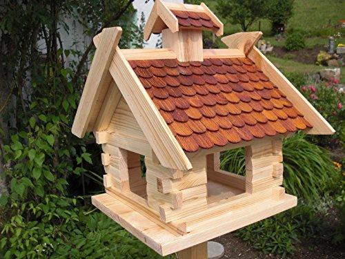 vogelhaus-vogelhauser-v05-vogelfutterhaus-vogelhauschen-aus-holz-dhl-xxxl-braun