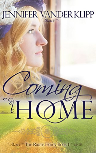 coming-home-the-route-home-book-1-english-edition