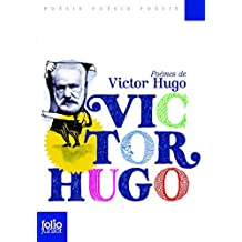 Poèmes by Victor Hugo (2011-08-18)
