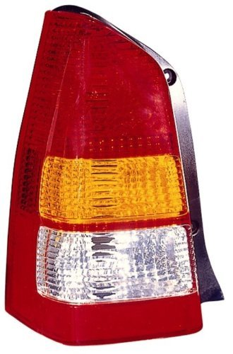 mazda-tribute-rear-light-left-driver-side-2001-2004-by-tyc